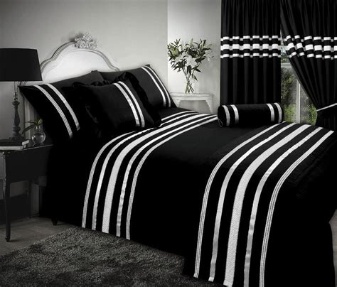 black and silver bedding black and silver bedding www pixshark com images galleries with a bite