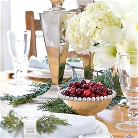 victoria dreste designs holiday tablescapes victoria dreste designs holiday color and inspiration