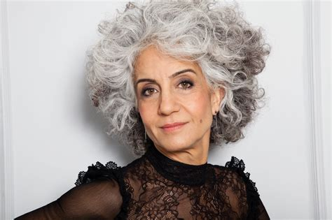 makeup for women over 60 on pinterest you re never too old for a smoky eye that s not my age