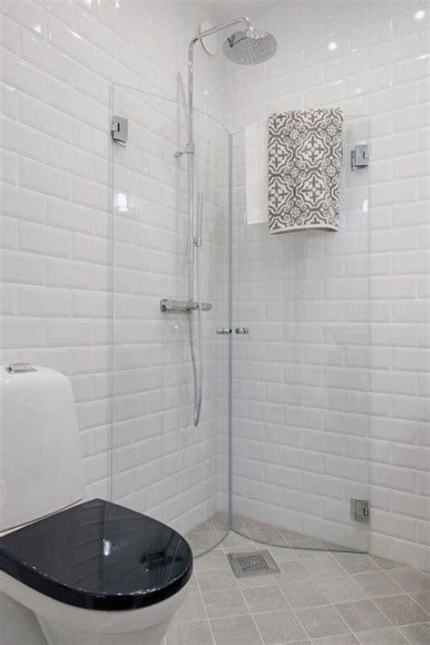 Kleines Badezimmer Mit Dusche Grundriss by Die Besten 17 Ideen Zu Kleine B 228 Der Auf Kleine