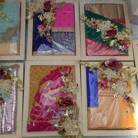 gift packing ideas indian weddings indian and wedding on pinterest