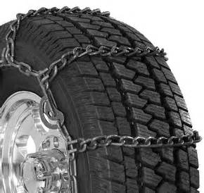 Car Tire Prices Singapore Single Truck Snow Tire Chains One Pair Highway