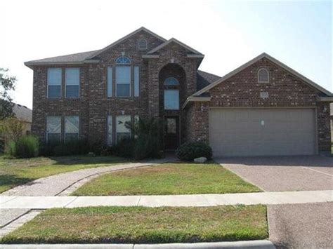 Homes For Sale In Corpus Christi by 7525 Cannes Corpus Christi 78414 Reo Home Details