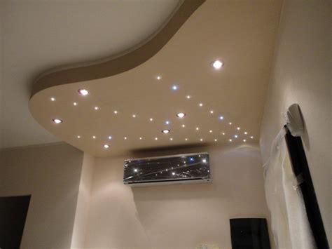 modo illuminazione un modo creativo e moderno di illuminare la tua stanza con