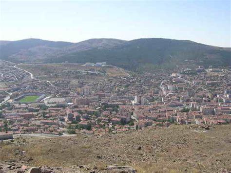 idr turistik ve tarihi yerleri resimler foto galerisi resim 3 yozgat turistik ve tarihi yerleri resimler foto galerisi