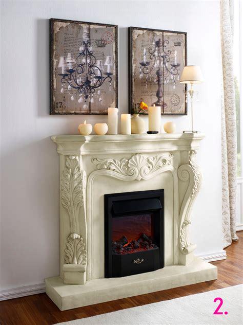 decoration de cheminee d 233 co d helline