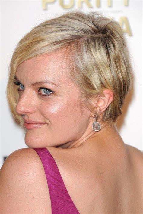 best non celebrity pixie cuts 29 best images about pelo corto on pinterest celebrity