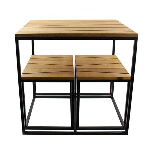 Mini Tisch