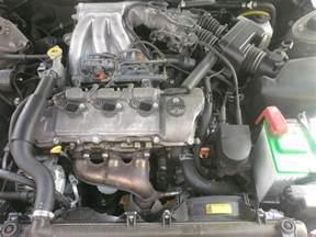 2003 Lexus Es300 Engine Lexus Es 300 Engine Gallery Moibibiki 1