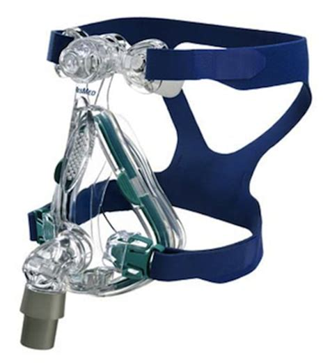 cpap masks for sleep apnea treatment american