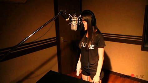 voice training program training 유주 yuju vocal training chords chordify
