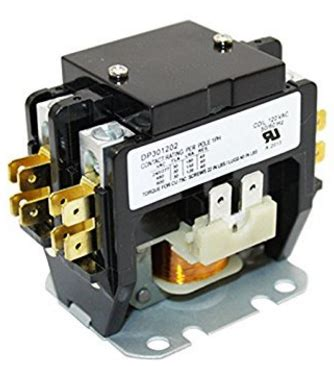 wiring diagram for 120v coil contactor wiring diagram