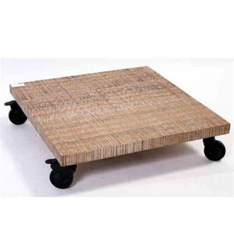 tavoli bassi tavoli bassi e tavolini etnici legno mobili salotto etnico