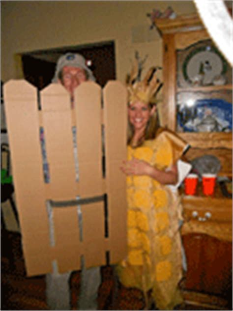 pics for gt home improvement wilson costume