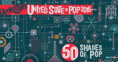 download mp3 dj earworm 2015 dj earworm 2015 mashup quot 50 shades of pop quot free mp3
