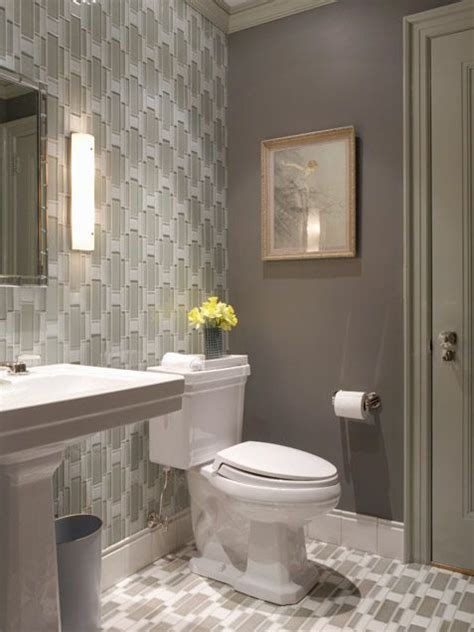 Bathroom Decor Housekeeping Home Decorating Ideas Home Improvement Cleaning