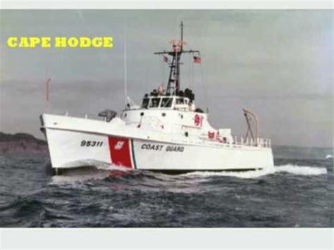 volga boat song youtube uscg 95 foot patrol boats youtube