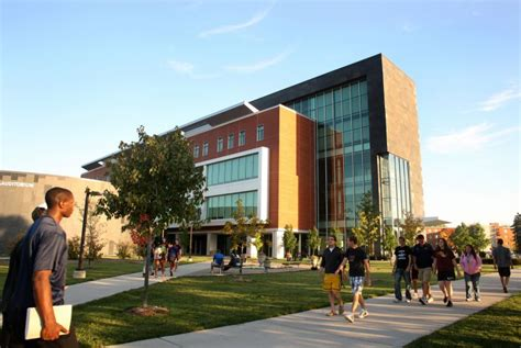 Central Michigan Mba Vdo by Study In Michigan 6 Things International Students Need To
