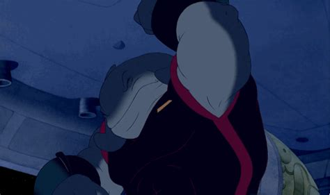 thought stitch gif find share on giphy lilo and stitch sigh gif find share on giphy