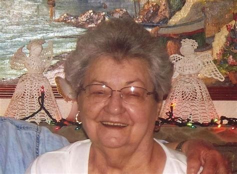 remembering millicent spezia obituaries gilbert