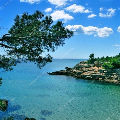 imagenes bonitas relajantes relajantes paisajes de mar fotos de stock 169 nito103