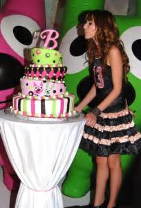 Gudu ngiseng blog teenage birthday party ideas for girls