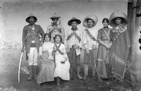 fotos revolucion mexicana hd las increibles fotos de la revolucion mexicana aldeahost