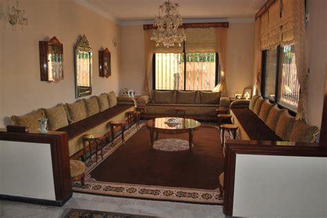 Decoration Maison Marocaine 2012 by Davaus Net Decoration Cuisine Marocaine 2012 Avec Des