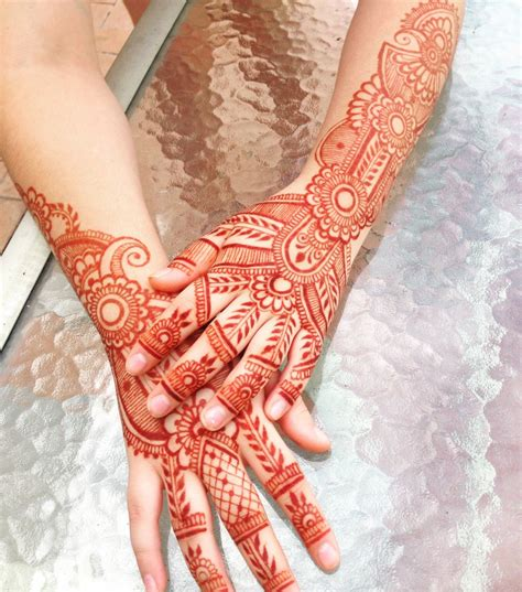 henna tattoo miami prices hire miami mehndi artist henna artist in ocala
