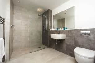 Contemporary Bathroom Showers The Defining Characteristics Of Modern Walk In Showers