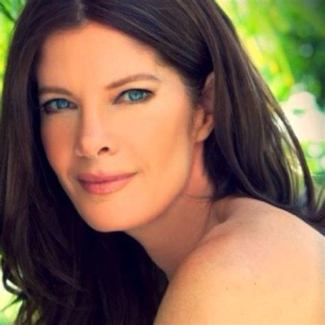 phyllis hairstyles on the young and the restless michelle stafford phyllis newman sexy cbs daytime
