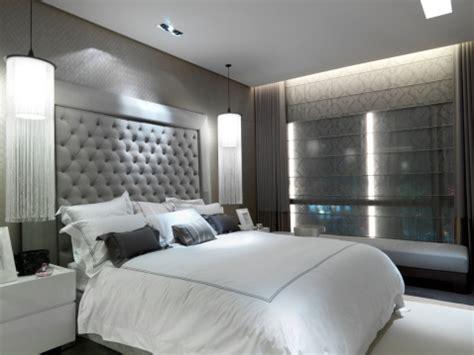 black and white polka dot room decor
