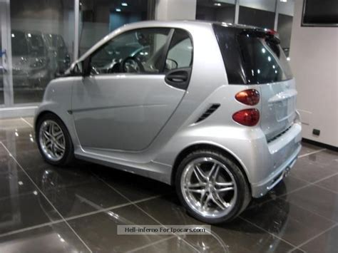 2013 smart car specs 2013 smart 1000 fortwo coup 233 75 kw brabus xclusive car