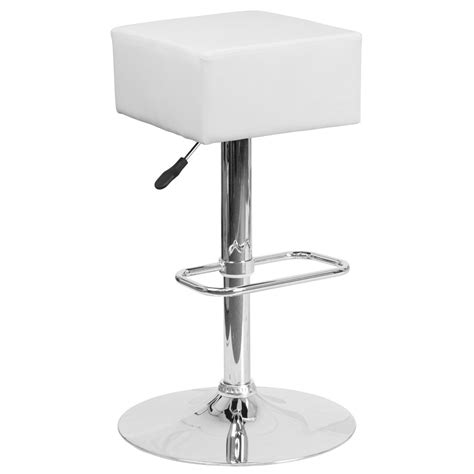 condil   bar stools