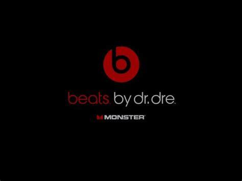 beats by dr dre beats tv presents the beats by dr dre presents schoolboy q