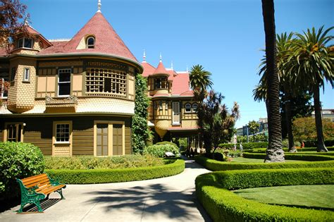 san jose mystery house 25 best things to do in san jose ca the crazy tourist