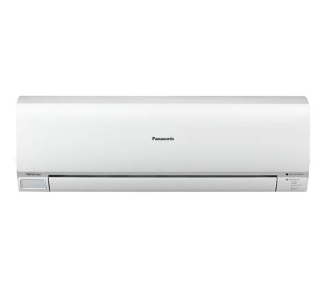 Ac Panasonic Inverter panasonic inverter heat air conditioner air