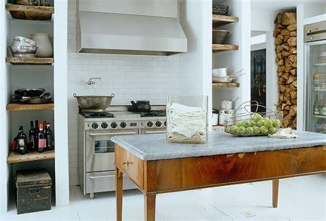 darryl interior designer casa tr 200 s chic simples e tranquilos