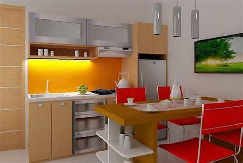 desain dapur kecil sederhana furniture google and jakarta on pinterest