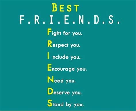 best friend quotes sayings for bffs 702 quotes bff quotes instagram image quotes at hippoquotes com