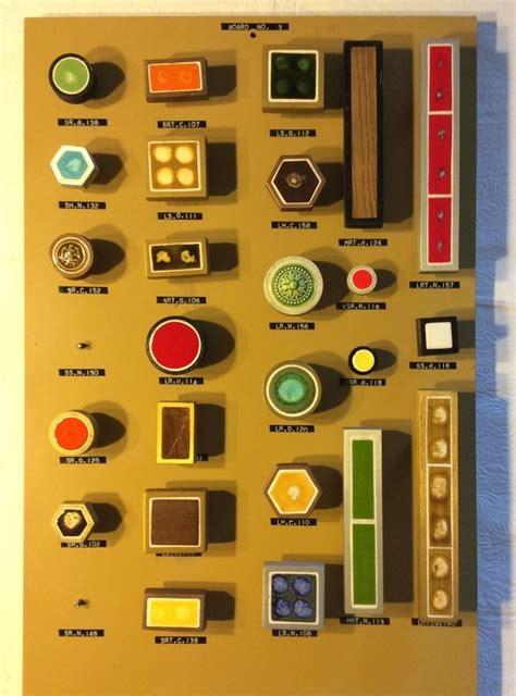 mid century modern cabinet handles 41 best mid century modern drawer pulls images on
