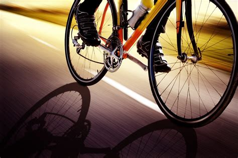comfort bike tires how to choose the best road bike tires and rims