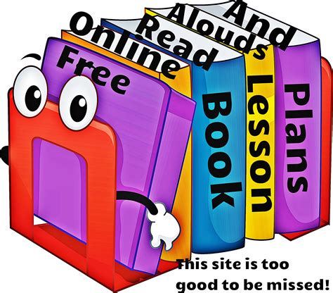 free to read free read alouds children s books