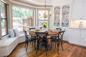 World Market Sofa Table by Jessica Stout Design As Seen On Fixer Upper House In