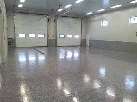 top 28 garage floor paint northern ireland top 100 garage floor paint northern ireland self
