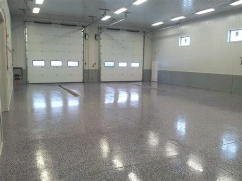 garage floor paint northern ireland 28 images side hinged garage doors northern ireland