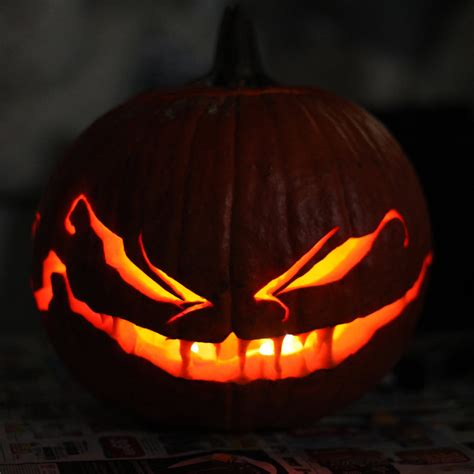 jack pumpkin jack o lantern the stranger s bookshelf