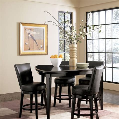 dining tables choose triangle table for your room dining tables choose triangle table for your room homes innovator best free home design