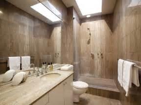 Tropical Bathroom Ideas » New Home Design
