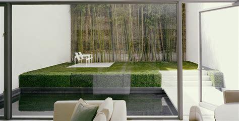 decoracion de balcones alargados pin de escuela argentina de dise 241 o en balcones jardines y